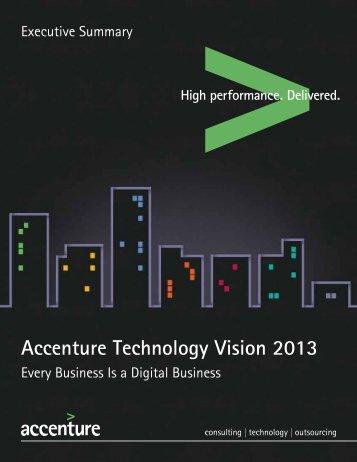 executive-summary-2013