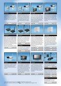Dig. Videoueberwachung (2,0 MB) - Seite 3