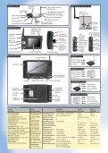 Dig. Videoueberwachung (2,0 MB) - Seite 4