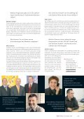 Experten für Telefonrechnungen: - VSE Net GmbH - Seite 2