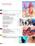 EUROPEAN EDITION - DAN Europe - Page 4