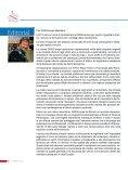 EUROPEAN EDITION - DAN Europe - Page 6