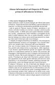 Simposio - Libreria Filosofica - Page 4