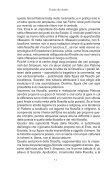Simposio - Libreria Filosofica - Page 6