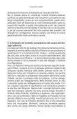 Simposio - Libreria Filosofica - Page 7