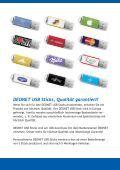 Ihr individueller Werbeträger - ID Werbemittel - Seite 7