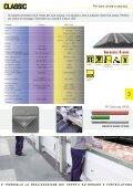 clicca qui per scaricare : cataloghino tappeti antifatica, ergonomici ... - Page 3