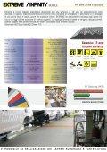 clicca qui per scaricare : cataloghino tappeti antifatica, ergonomici ... - Page 4