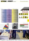 clicca qui per scaricare : cataloghino tappeti antifatica, ergonomici ... - Page 5