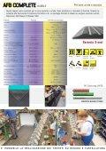 clicca qui per scaricare : cataloghino tappeti antifatica, ergonomici ... - Page 6