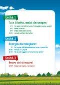 Consorzio Latterie Virgilio - Nati per il latte - Page 2