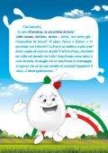 Consorzio Latterie Virgilio - Nati per il latte - Page 3