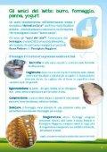 Consorzio Latterie Virgilio - Nati per il latte - Page 5