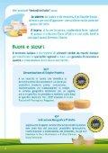 Consorzio Latterie Virgilio - Nati per il latte - Page 6