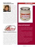 l'inchiesta • il prodotto • l'intervista - Ristorazione e Catering - Page 7
