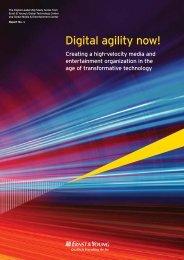 Digital_agility_now_FP0002