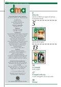 amata da sempre - Figlie di Maria Ausiliatrice - Page 2