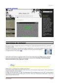 Relazione finale - CHERSI/libri - Page 5