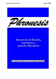 Download - Phronesis