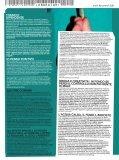 FARMACI E DROGHE: - Bazar - Page 2