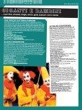 FARMACI E DROGHE: - Bazar - Page 5