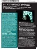 FARMACI E DROGHE: - Bazar - Page 7