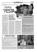 DEL - Chiesa Cattolica Italiana - Page 2