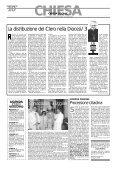 DEL - Chiesa Cattolica Italiana - Page 3
