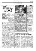 DEL - Chiesa Cattolica Italiana - Page 4