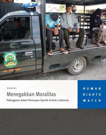 indonesia1210inWeb
