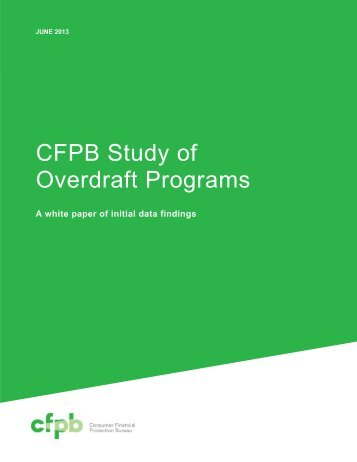 201306_cfpb_whitepaper_overdraft-practices