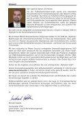 Veranstaltungsprogramm 2007 - Vereinigung für die Sicherheit der ... - Seite 2