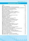 Veranstaltungsprogramm 2007 - Vereinigung für die Sicherheit der ... - Seite 3