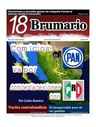 18-brumario-96