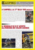 Acerbis Newsletter 12_04 it.indd - Motowinners - Page 2