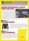 Acerbis Newsletter 12_04 it.indd - Motowinners - Page 3