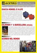 Acerbis Newsletter 12_04 it.indd - Motowinners - Page 4