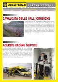 Acerbis Newsletter 12_04 it.indd - Motowinners - Page 5