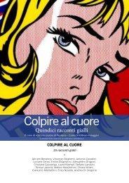 pdf racconti - La Provincia di Como