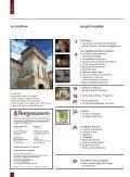 IMPORTANTE ACCORDO PER IL SOTTOPASSO DI VIA ARONA ... - Page 2