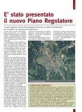 IMPORTANTE ACCORDO PER IL SOTTOPASSO DI VIA ARONA ... - Page 7