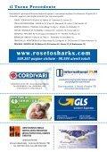 Visualizza per dispositivi mobili - Rosetosharks - Page 5