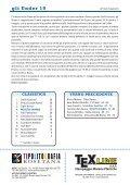 Visualizza per dispositivi mobili - Rosetosharks - Page 6