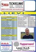 IL CALCIO ISTRANA VOLA!! - istrana Calcio - Page 7