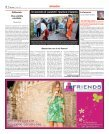 La paura del terrore - Bel Paese Web - Page 3
