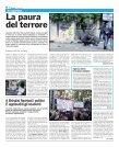 La paura del terrore - Bel Paese Web - Page 6