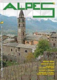 n.5 2008 - Alpesagia