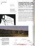 Sauerbruch Hutton ' - C+S - Seite 3