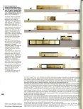 Sauerbruch Hutton ' - C+S - Seite 5