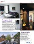 A&S_11_087-097 casa.indd - Acqua & Sapone - Page 2